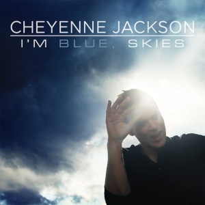 i'm blue skies