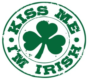 Kiss_Me_I_m_Irish_2