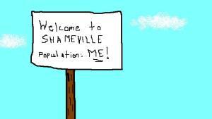 shameville