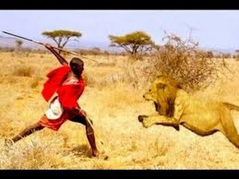 killing-lions